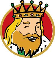 logo hader bierkonig